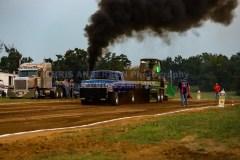 TractorPullBattleoftheBluegrassMadisonCoFair7-30-21CASVA-30