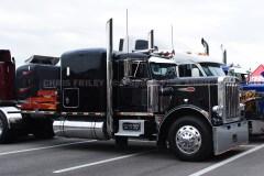 TruckRacingBigRigRacing10-12-19CFSVA-1