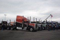 TruckRacingBigRigRacing10-12-19CFSVA-10