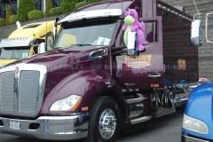 TruckRacingBigRigRacing10-12-19CFSVA-11