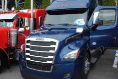 TruckRacingBigRigRacing10-12-19CFSVA-12