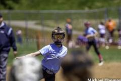 YouthBaseballSwingingforSophia10U5-11-21MTSVA-100