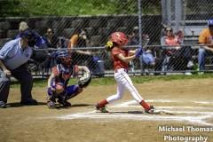 YouthBaseballSwingingforSophia10U5-11-21MTSVA-107
