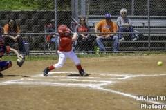 YouthBaseballSwingingforSophia10U5-11-21MTSVA-109
