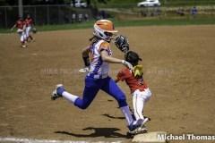 YouthBaseballSwingingforSophia10U5-11-21MTSVA-111