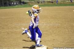 YouthBaseballSwingingforSophia10U5-11-21MTSVA-112