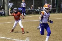 YouthBaseballSwingingforSophia10U5-11-21MTSVA-114