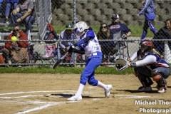 YouthBaseballSwingingforSophia12U5-11-21MTSVA-11