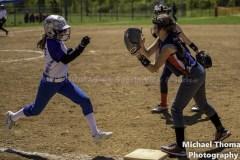 YouthBaseballSwingingforSophia12U5-11-21MTSVA-26