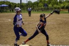 YouthBaseballSwingingforSophia12U5-11-21MTSVA-35