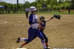 YouthBaseballSwingingforSophia12U5-11-21MTSVA-36