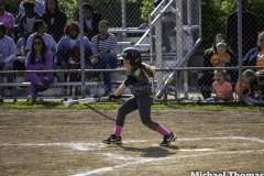 YouthBaseballSwingingforSophia8U5-11-21MTSVA-101