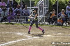 YouthBaseballSwingingforSophia8U5-11-21MTSVA-102