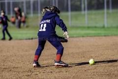 YouthBaseballSwingingforSophia8U5-11-21MTSVA-11