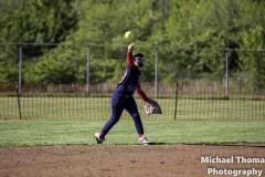 YouthBaseballSwingingforSophia8U5-11-21MTSVA-13