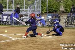 YouthBaseballSwingingforSophia8U5-11-21MTSVA-15