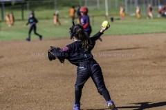 YouthBaseballSwingingforSophia8U5-11-21MTSVA-16