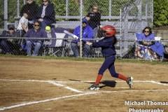 YouthBaseballSwingingforSophia8U5-11-21MTSVA-17