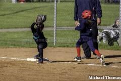 YouthBaseballSwingingforSophia8U5-11-21MTSVA-19