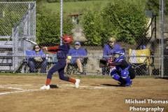 YouthBaseballSwingingforSophia8U5-11-21MTSVA-2