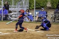 YouthBaseballSwingingforSophia8U5-11-21MTSVA-22