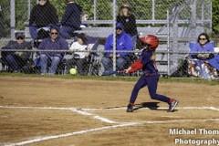 YouthBaseballSwingingforSophia8U5-11-21MTSVA-24
